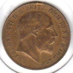 Imaginea #2 a [FALS] Sovereign 1910