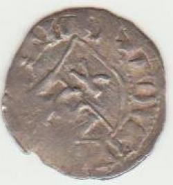1 Ducat ND (1383)