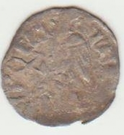 Image #1 of 1 Ducat ND (1383)
