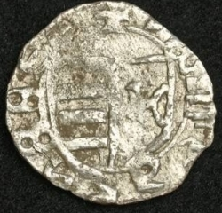Image #1 of 1 Ducat ND (1396)