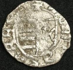 1 Ducat ND (1396)