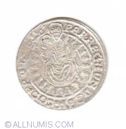 1 Groschen 1626 NB