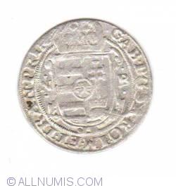 Image #2 of 1 Groschen 1626 NB