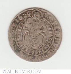 Image #1 of 1 Groschen 1629