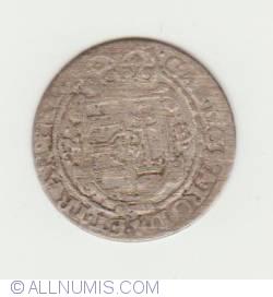 1 Groschen 1629