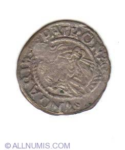 Image #2 of 1 Denar 1567