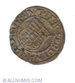 Image #1 of 1 Denar 1567