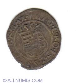 Image #2 of 1 Denar 1569
