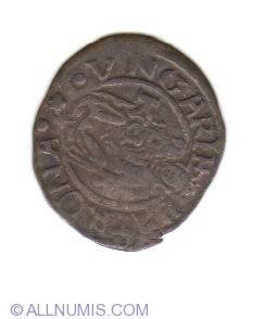 Image #1 of 1 Denar 1569