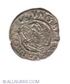 Image #1 of 1 Denar 1578