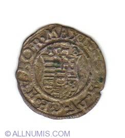 Image #2 of 1 Denar 1578