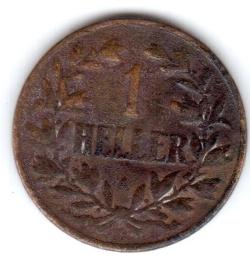 Imaginea #1 a 1 Heller 1904 A