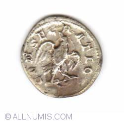 Imaginea #2 a AD TRAIAN DECIUS - AR ANTONIANUS DIVO TITO ND (250)