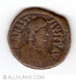 Image #1 of AE Follis ND (512 )