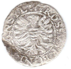 Image #2 of Groschen 1612