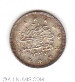 Image #1 of 2 Kurush 1911 (AH1327/3)