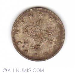 Image #2 of 2 Kurush 1911 (AH1327/3)