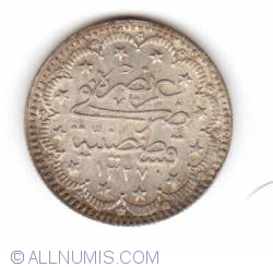Image #1 of 5 Kurush 1910 (AH1327/2)