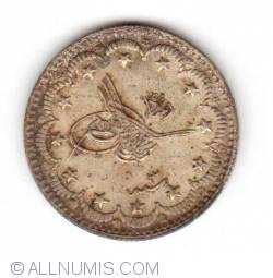 Image #2 of 5 Kurush 1911 (AH1327/3)