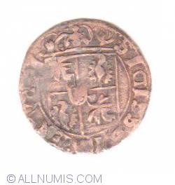 Image #1 of Imitation Drei Polker 1624