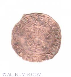 Image #2 of Drei Polker Imitation 1623