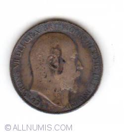 Image #2 of Sixpence 1909