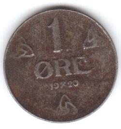 Imaginea #1 a 1 Ore 1920