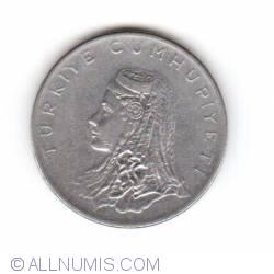 Image #2 of 50 Kurus 1974