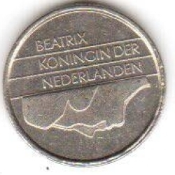 Image #2 of 10 Cents 1982