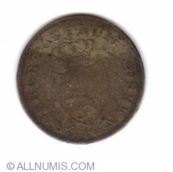 Image #2 of 6 Kreuzer 1826