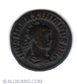 Image #1 of Antoninianus Galerius