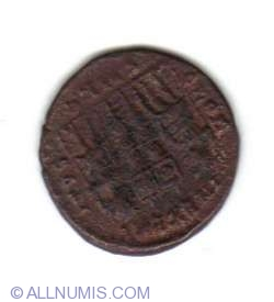 Image #2 of Antoninianus Constantine II