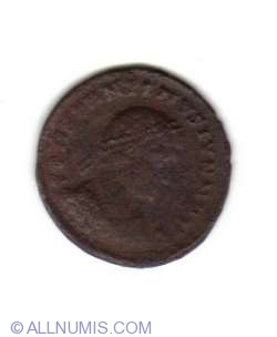 Image #1 of Antoninianus Constantine II