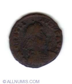 Antoninianus Flavius Gratianus