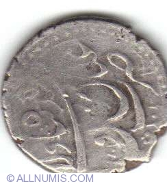 Image #2 of Abassi ND (1601-1628)