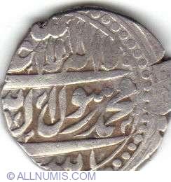 Image #1 of Abassi 1620