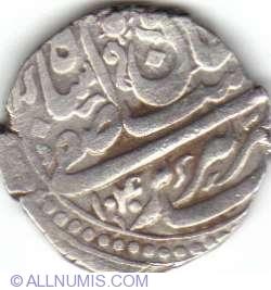 Image #2 of Abassi 1620