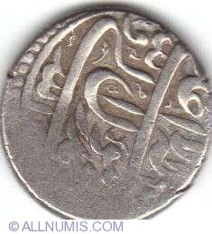 Image #1 of Abassi 1628