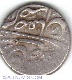 Image #2 of Abassi 1628