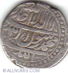 Image #1 of Abassi 1642