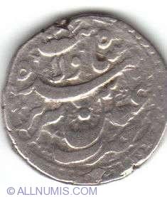 Image #2 of Abassi 1642