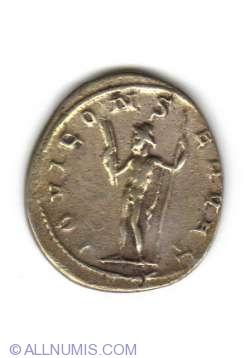 Image #2 of Antoninianus Philippus II