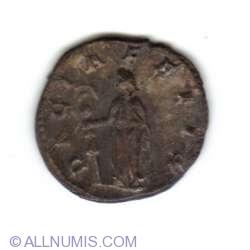 Imaginea #2 a Antoninianus Decius