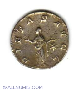 Image #2 of Antoninianus Trebonianus Gallus