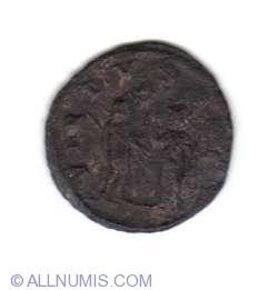 Imaginea #2 a Antoninian Gallienus