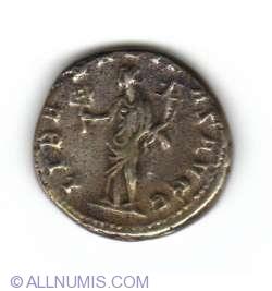 Image #2 of Antoninianus Gallienus
