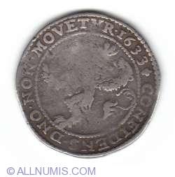 Image #1 of Daalder 1633