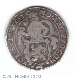 Image #2 of Daalder 1633
