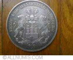 Image #2 of 5 Mark 1908 J