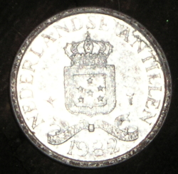 Image #2 of 1 Cent 1982